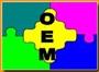 www.oem-informatica.com